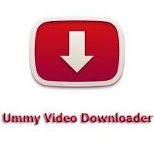 Ummy Video Downloader 1.8.1.0 Türkçe+Portable  full İndir