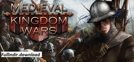 Medieval Kingdom Wars Full indir Tek Link Build 20170628