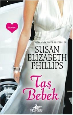 Susan Elizabeth Phillips Taş Bebek Pdf E-kitap indir
