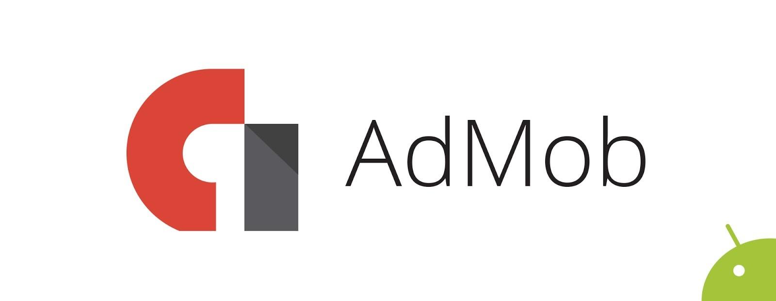 IGLORIA - HTML5 - AdMob - Capx Download