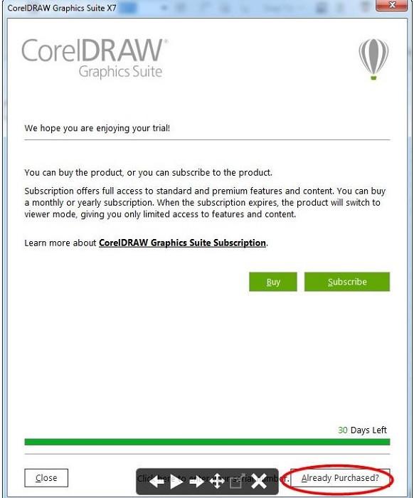 Coreldraw Graphics Suite X5 Serial Number Keygen