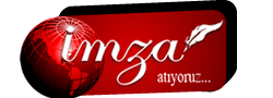İmza Gazetesi / Zonguldak Haber Son Dakika