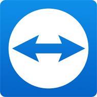 TeamViewer Free 13.1.3629 Türkçe   Katılımsız