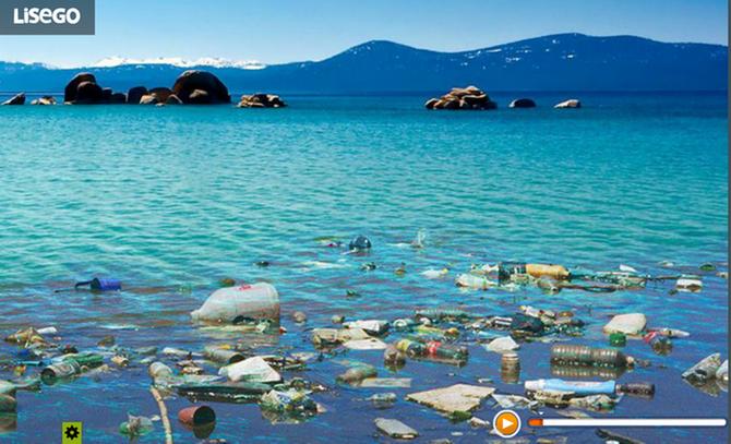 su kirliliği nedir