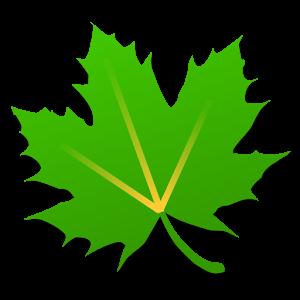 Greenify Donate v3.0 Build 3 Apk Android - Hız ve Batarya Sağlığı