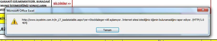 pXymrm.jpg