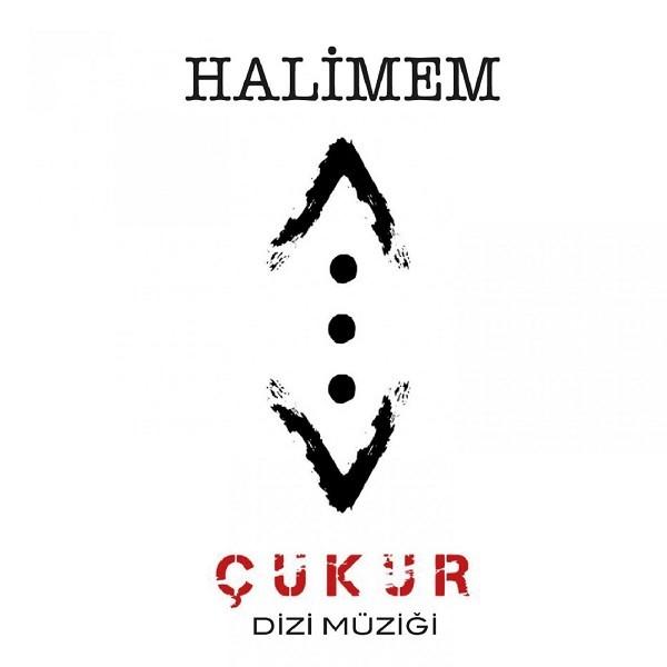 Zara Halimem (Çukur Dizi Müziği) 2019 Single Flac full albüm indir