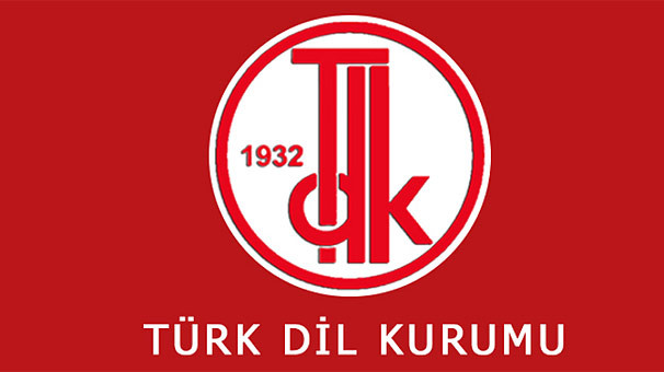 tdk, Türk Dil Kurumu (TDK) Nedir, Türk Dil Kurumu, Türk Dil Kurumunun Kuruluş Amacı, tdk kuruluş amacı, Türk Dil Kurumunun Kuruluş Amacı ve Yaptığı Çalışmalar Nedir
