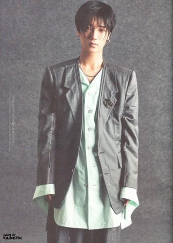 Super Junior - Play Album Photoshoot - Sayfa 2 Pbj9va