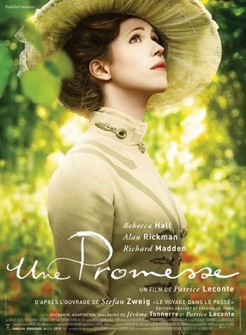 A Promise 2013 (Türkçe Altyazı) DVDRip tek link indir