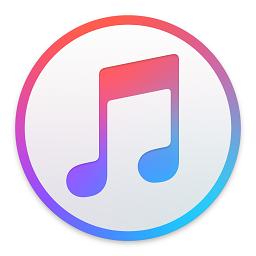 iTunes 12.10.9.3 | Katılımsız