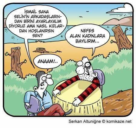 pnAYLq - Karikatürler .. :)