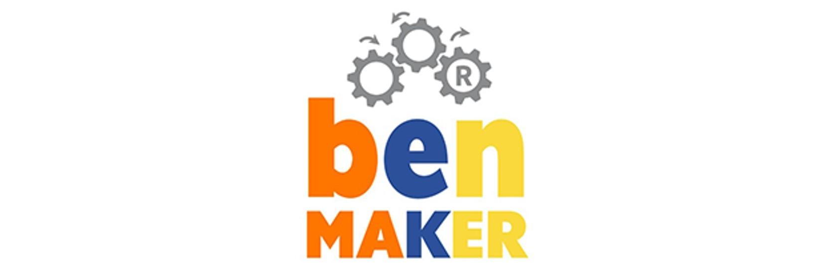 Ben Maker