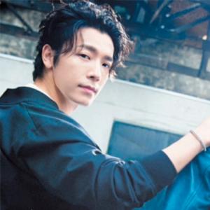 Super Junior Avatar ve İmzaları - Sayfa 4 PnO0mn