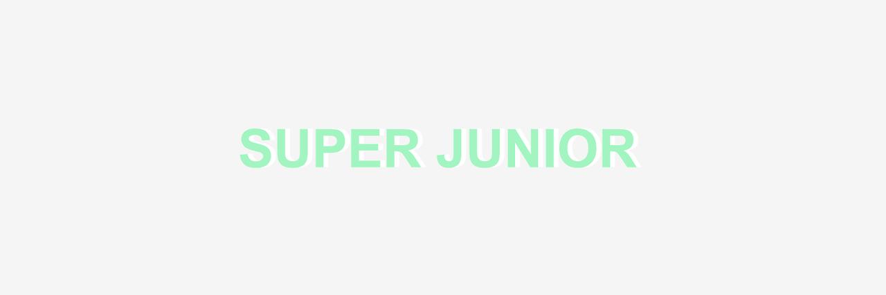 Sosyal Medya İçin Super Junior Kapak Fotoğrafları - Sayfa 2 PnO51o