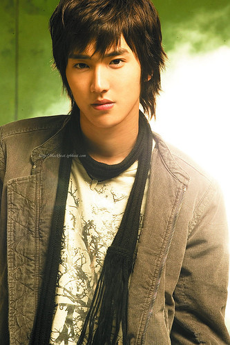 Super Junior 05 - TWINS Photoshoot - Sayfa 2 PnOXlm