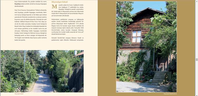 Karma REsimler - Sayfa 21 PnVgML
