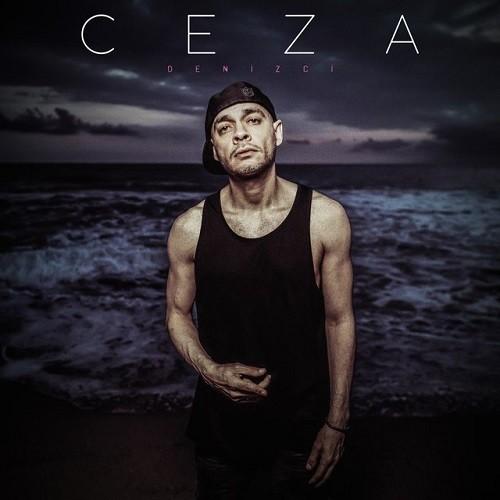 Ceza - Denizci (2018) Single Albüm İndir