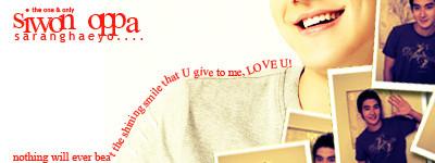 Super Junior Avatar ve İmzaları - Sayfa 8 Pnr5aa