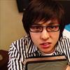 Super Junior Avatar ve İmzaları - Sayfa 7 Pnr5qm