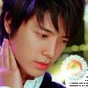Super Junior Avatar ve İmzaları - Sayfa 6 PnrbVo