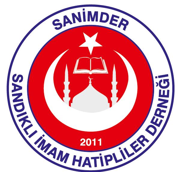 SANİMDER