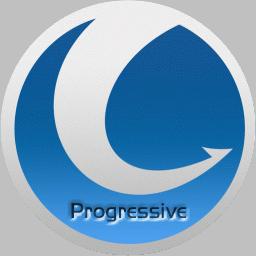 Glary Utilities Pro 5.37.0.57 | Katılımsız
