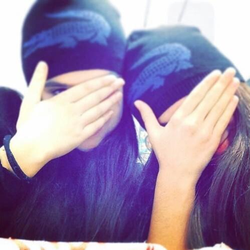 Girls [20]