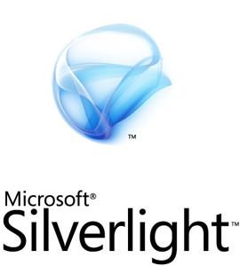 Microsoft Silverlight 5.1.50907.0 | Katılımsız