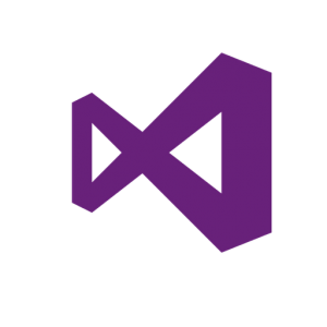 Microsoft Visual C++ Redist 14.0.24516.0 | Katılımsız