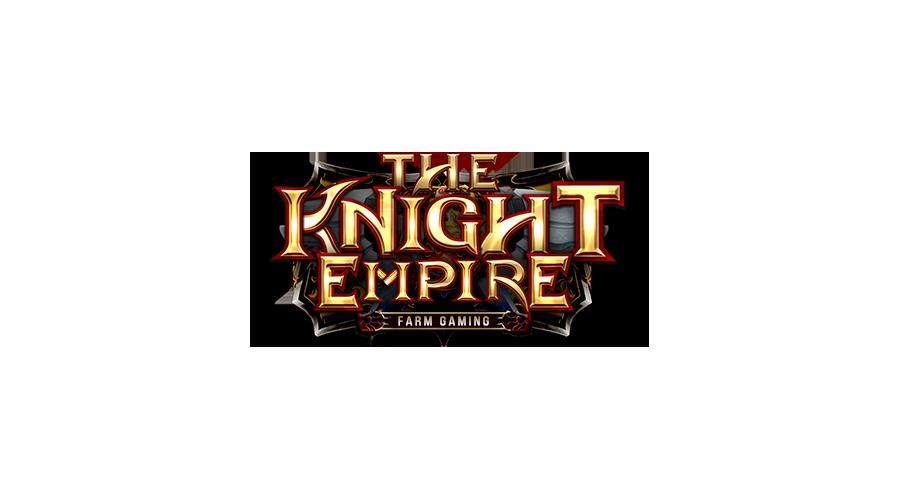 TheKnightEmpire Forum