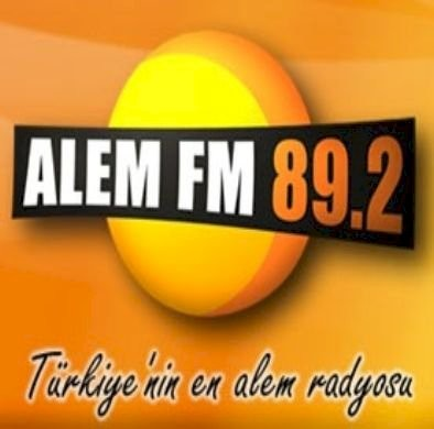 Alem FM Top 20 Listesi Ekim 2020 Full Albüm İndir