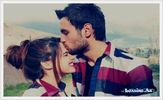BiR eŞQ ♥
