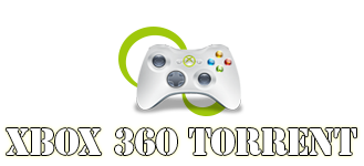 Xbox 360 Torrent Oyun İndir - vBulletin