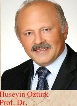 CHP Parti Meclisine Aday Oldu