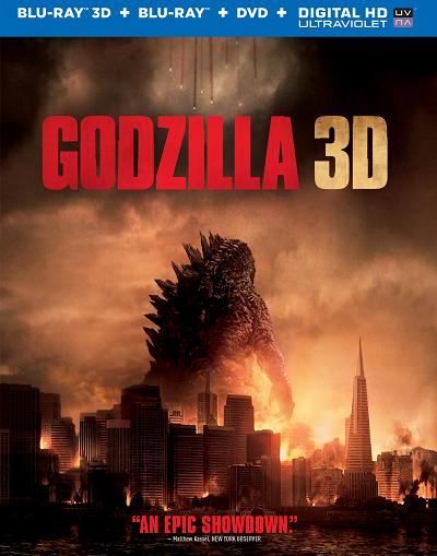 Godzilla 2014  1080p 3D HSBS BluRay.x264 Türkçe Dublaj Kota Dostu