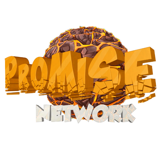 Promise Network