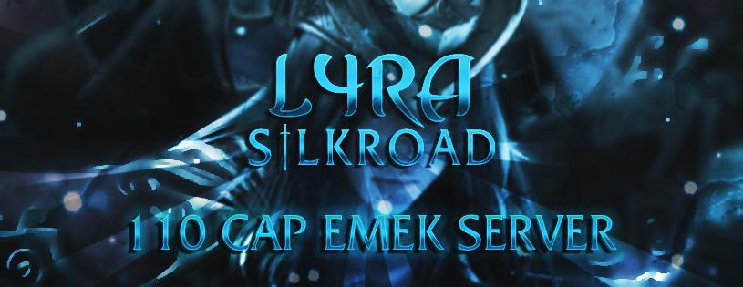 Lyra Silkroad