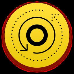 Joyoshare: LivePhoto Converter 1.0.0