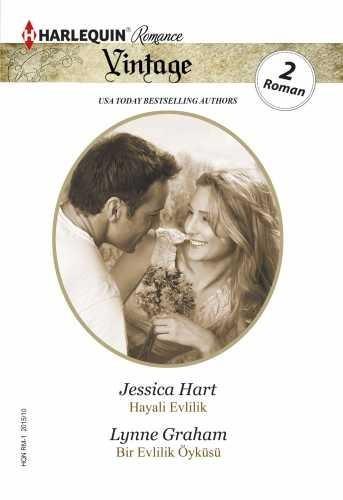 Bir Evlilik Öyküsü Lynne Graham Pdf E-kitap indir
