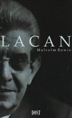 Malcolm Bowie Lacan Pdf E-kitap indir