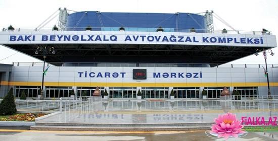 Bakıdan Batumiyə avtobus reysləri açılır