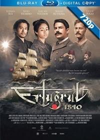 Ertuğrul 1890 – Kainan 1890 2015 BluRay 720p x264 DUAL TR-CHI – Tek Link