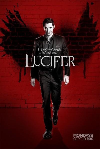 Lucifer 2.Sezon x264 -720p – 1080p HDTV Türkçe Dublaj Tüm Bölümler Güncel – Tek Link