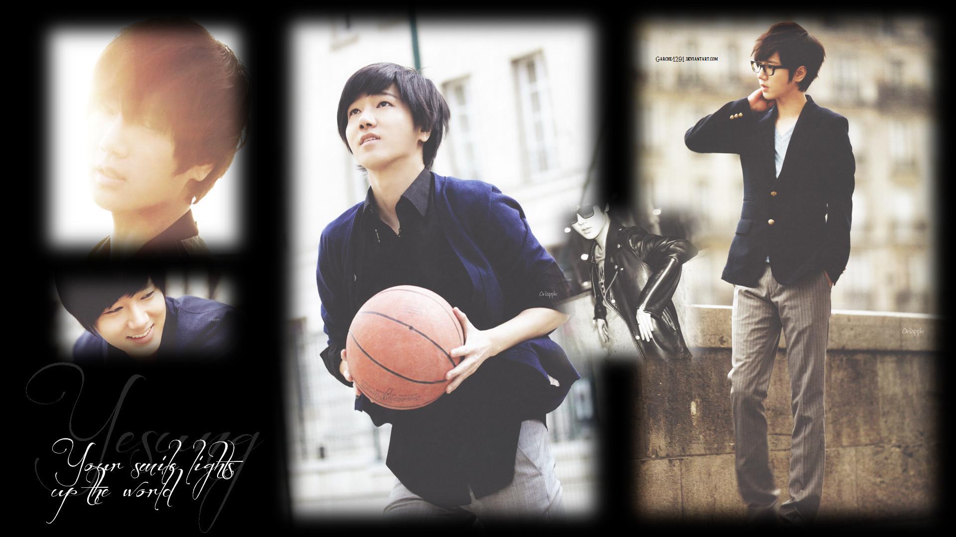 Super Junior Wallpapers QG3zlq