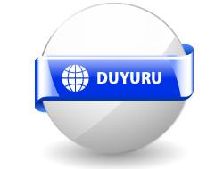 OyunBoB.Com DUYURU
