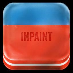 Teorex Inpaint 9.0 Final | Katılımsız