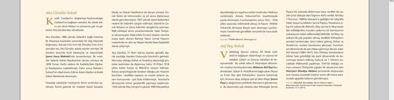Karma REsimler - Sayfa 2 QGYPEZ