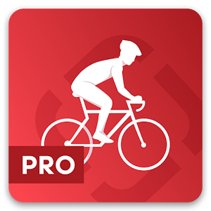 Runtastic Road Bike PRO v3.5.3 [Paid] Apk Full İndir