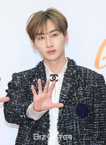 Super Junior General Photos (Super Junior Genel Fotoğrafları) - Sayfa 8 QGmoMd